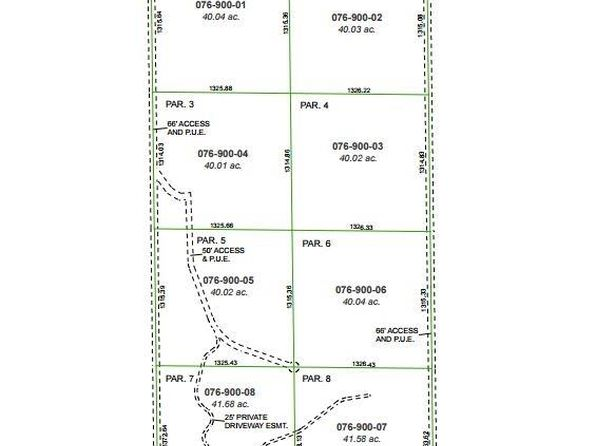 null bed null bath Vacant Land at 2 Pyrenees Sparks, NV, 89441 is for sale at 57k - 1 of 22