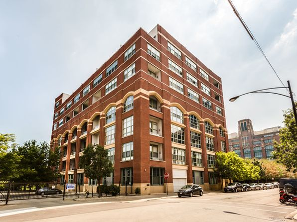 2 bed 2 bath Condo at 2001 S Calumet Ave Chicago, IL, 60616 is for sale at 328k - 1 of 20