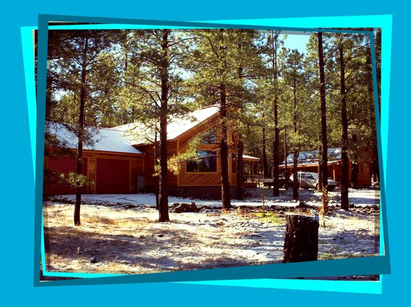 3 bed 3 bath Single Family at 564 Northwoods Rd Greer, AZ, 85927 is for sale at 479k - 1 of 15
