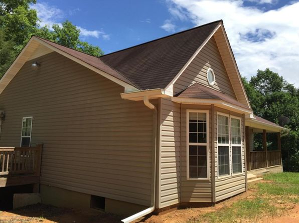 3 bed 2 bath Single Family at 674 County Road 3182 Haleyville, AL, 35565 is for sale at 135k - 1 of 16
