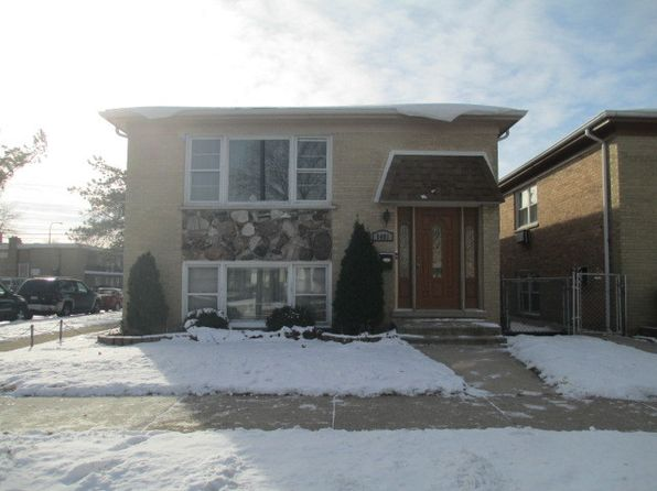 5 bed 2 bath Multi Family at 5401 W 24th Pl Cicero, IL, 60804 is for sale at 230k - 1 of 17