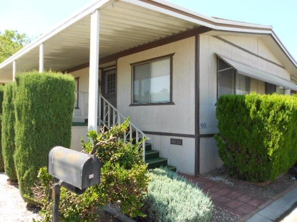 2 bed 2 bath Mobile / Manufactured at 2505 Foothill Blvd San Bernardino, CA, 92410 is for sale at 48k - 1 of 19