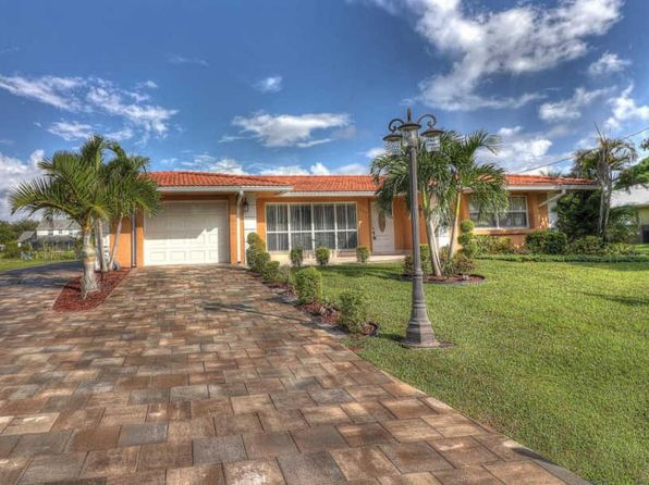 3 bed 2 bath Single Family at 143 NE Naranja Ave Port St Lucie, FL, 34983 is for sale at 335k - google static map