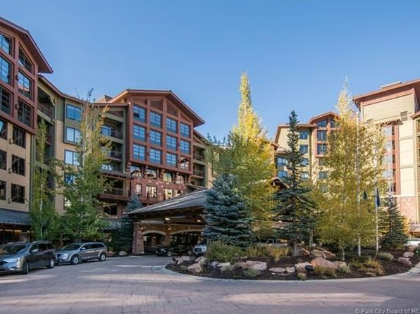 2 bed 3 bath Single Family at 3855 Grand Summit Dr Park City, UT, 84098 is for sale at 195k - 1 of 26