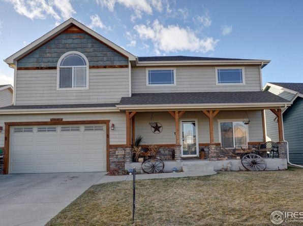 5 bed 4 bath Single Family at 911 Durum Ct Windsor, CO, 80550 is for sale at 390k - 1 of 18