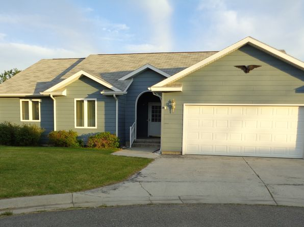 3 bed 2 bath Single Family at 22 Kings Ct Butte, MT, 59701 is for sale at 240k - 1 of 12