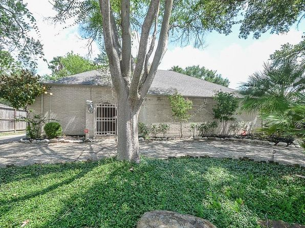 4 bed 3 bath Single Family at 7510 Ludington Dr Houston, TX, 77071 is for sale at 210k - 1 of 20