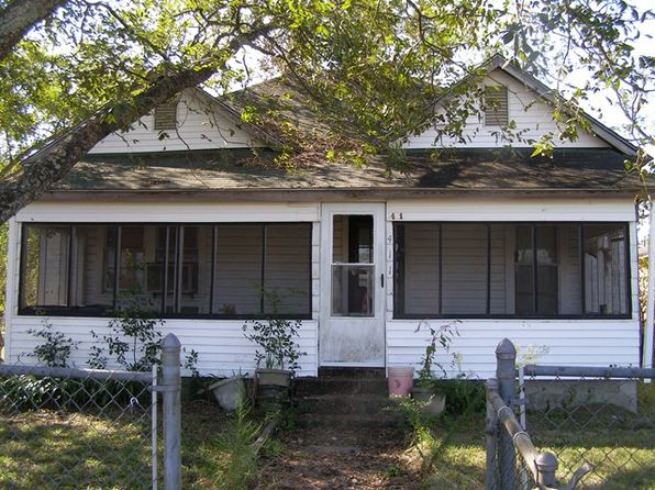 3 bed 1 bath Single Family at 411 E Altamaha St Fitzgerald, GA, 31750 is for sale at 20k - 1 of 20