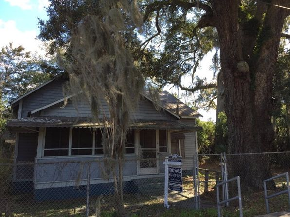 2 bed 1 bath Single Family at 1916 Martin Luther King Jr Blvd Brunswick, GA, 31520 is for sale at 18k - 1 of 3