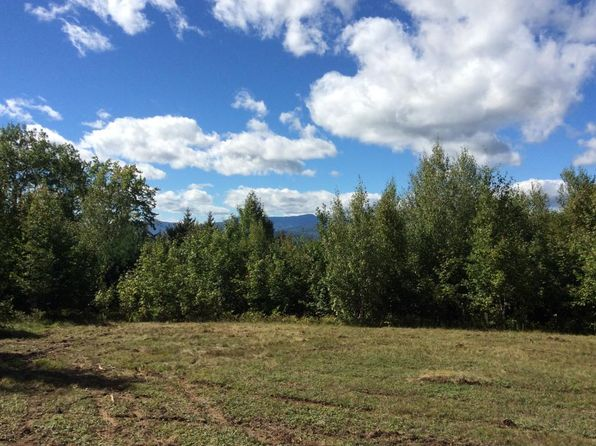 null bed null bath Vacant Land at  Lot # 8 Worcester Rdg Elmore, VT, 05657 is for sale at 179k - 1 of 11