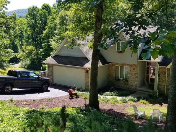 4 bed 4 bath Single Family at 14 Oxenford Rd Bluefield, WV, 24701 is for sale at 299k - 1 of 43