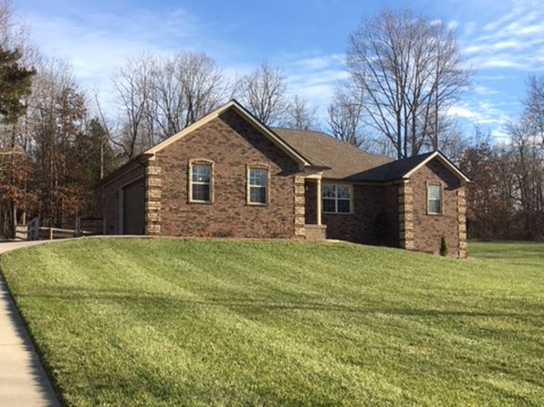3 bed 2 bath Single Family at 1602 Roberts St NW Corydon, IN, 47112 is for sale at 225k - 1 of 30