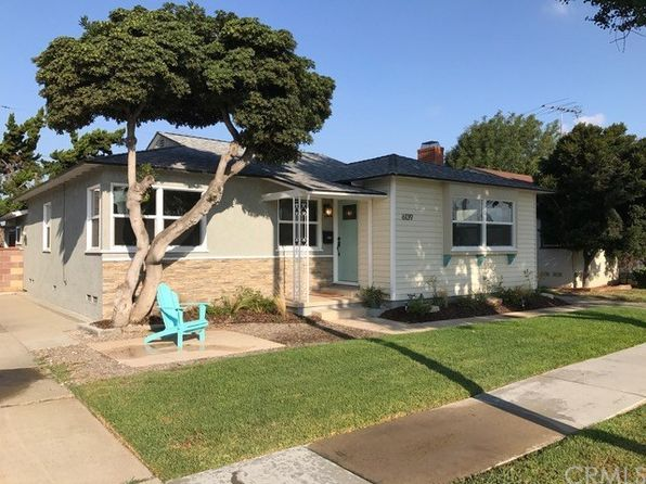 3 bed 2 bath Single Family at 6139 Hayter Ave Lakewood, CA, 90712 is for sale at 650k - 1 of 40