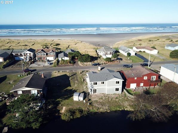 2 bed 3 bath Single Family at 32614 G St Ocean Park, WA, 98640 is for sale at 340k - 1 of 16