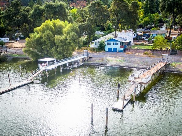 null bed null bath Multi Family at 6566 Hohape Ave Kelseyville, CA, 95451 is for sale at 475k - 1 of 55
