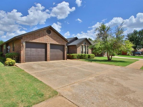 3 bed 2 bath Single Family at 12124 Skyway Ave Oklahoma City, OK, 73162 is for sale at 165k - 1 of 35
