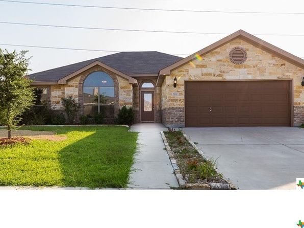 3 bed 2 bath Single Family at 5110 Generations Dr Killeen, TX, 76549 is for sale at 169k - 1 of 21