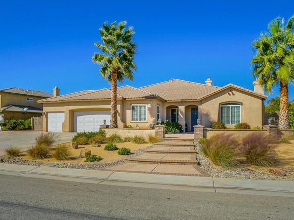 4 bed 3 bath Single Family at 41875 MONTALLEGRO ST LANCASTER, CA, 93536 is for sale at 625k - 1 of 40