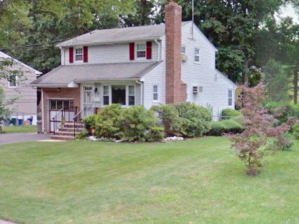 3 bed 2 bath Single Family at 65 W End Ave North Plainfield, NJ, 07060 is for sale at 269k - 1 of 37