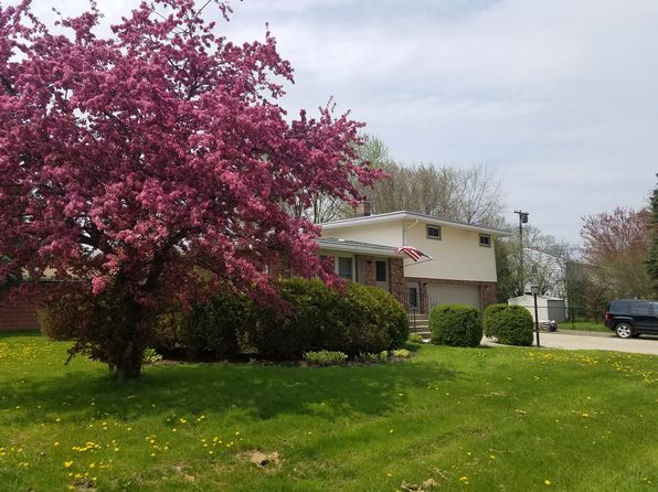 3 bed 2 bath Single Family at 1626 S Bend Ln Lake View, NY, 14085 is for sale at 150k - 1 of 21
