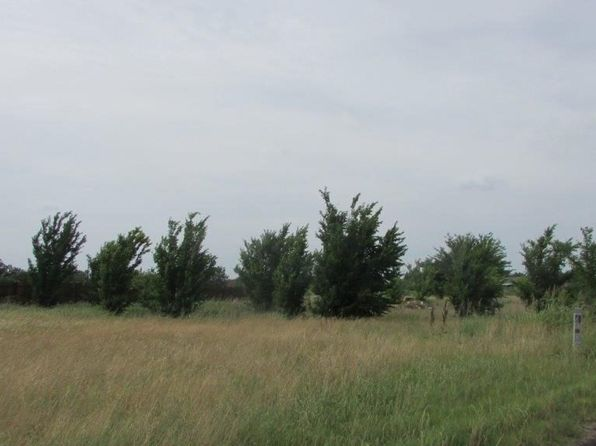 null bed null bath Vacant Land at 9333 Prairieview Dr Fort Worth, TX, 76134 is for sale at 15k - google static map