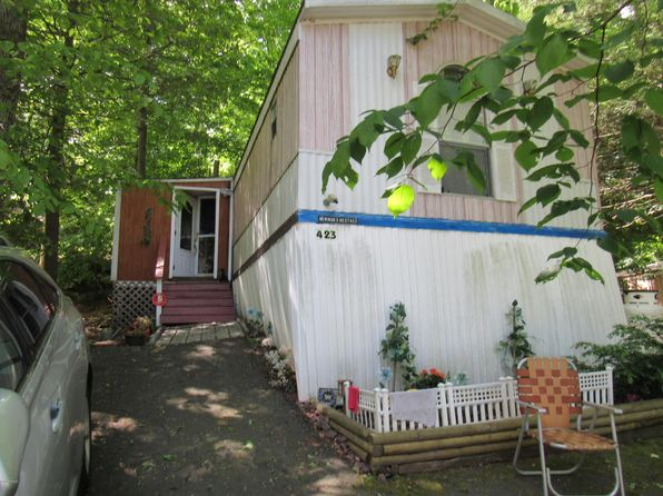 3 bed 2 bath Single Family at 128 Hill St Greentown, PA, 18426 is for sale at 40k - 1 of 52
