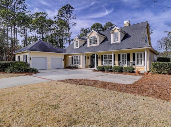 5 bed 5 bath Single Family at 22 Lenox Ln Hilton Head, SC, 29926 is for sale at 625k - 1 of 29