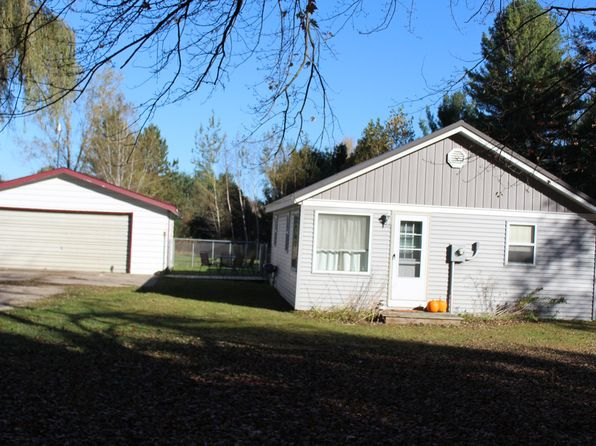 3 bed 1 bath Single Family at 3750 W Shaffer Rd Coleman, MI, 48618 is for sale at 90k - 1 of 19