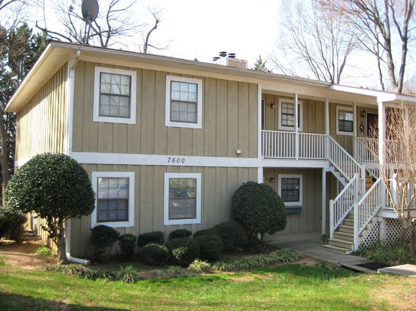 2 bed 2 bath Condo at 7600 Woods Ln Cornelius, NC, 28031 is for sale at 139k - 1 of 10