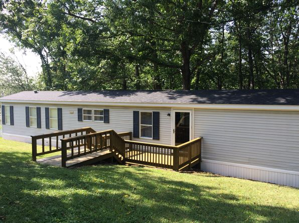 2 bed 2 bath Single Family at 4220 Christie Ln Christiansburg, VA, 24073 is for sale at 65k - 1 of 26