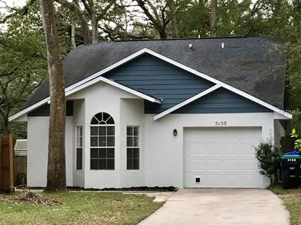 3 bed 2 bath Single Family at 5150 Rebecca Ct Orlando, FL, 32810 is for sale at 170k - 1 of 15