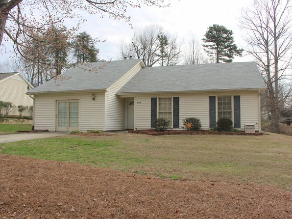 3 bed 2 bath Single Family at 4102 Crabapple Ln Greensboro, NC, 27405 is for sale at 125k - 1 of 14