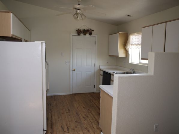 3 bed 2 bath Single Family at 279 S Bailey Dr Pueblo, CO, 81007 is for sale at 160k - 1 of 10