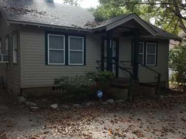 2 bed 1 bath Single Family at 2505 Fairway Dr Mobile, AL, 36606 is for sale at 35k - google static map