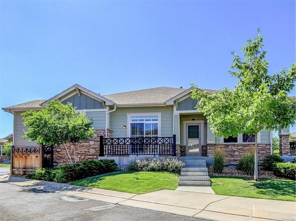 2 bed 2 bath Condo at 3751 W 136th Ave Broomfield, CO, 80023 is for sale at 385k - 1 of 34
