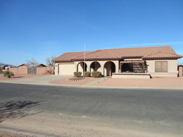 3 bed 2.5 bath Single Family at 8347 W MISSION HILLS DR ARIZONA CITY, AZ, 85223 is for sale at 189k - 1 of 14