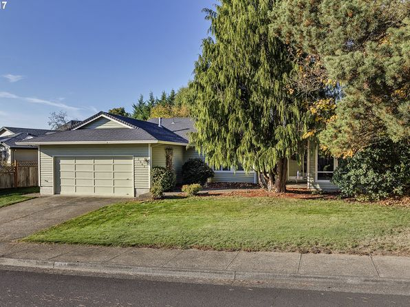 3 bed 2 bath Single Family at 2961 NW Telshire Ter Beaverton, OR, 97006 is for sale at 445k - 1 of 22
