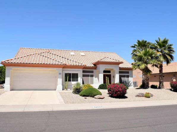 2 bed 3 bath Single Family at 14432 W Robertson Dr Sun City West, AZ, 85375 is for sale at 430k - 1 of 69