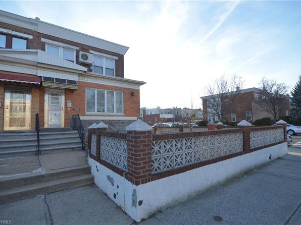 6 bed 3 bath Multi Family at 2102 65th St Brooklyn, NY, 11204 is for sale at 1.49m - 1 of 21