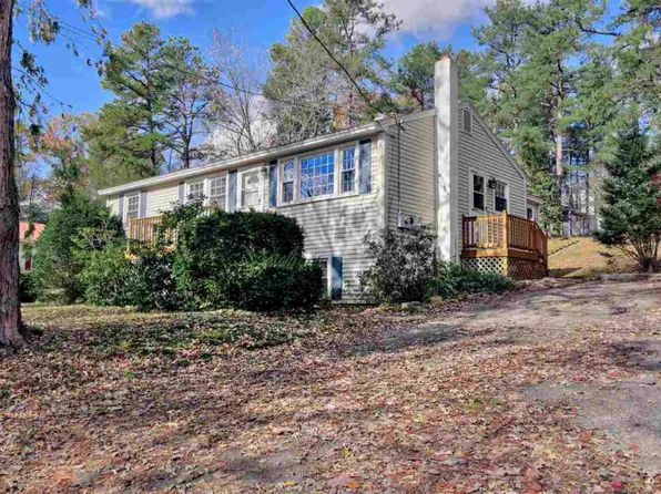 3 bed 1 bath Single Family at 255 Phillip St Manchester, NH, 03102 is for sale at 220k - 1 of 35