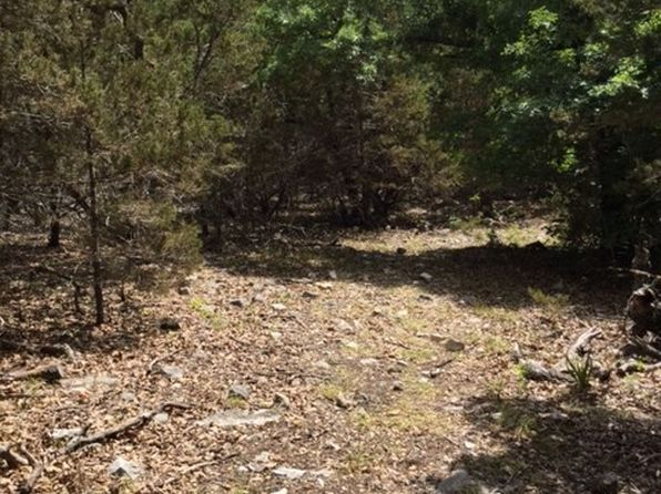 null bed null bath Vacant Land at 675 Rocky Top Rd Hunt, TX, 78024 is for sale at 89k - 1 of 9