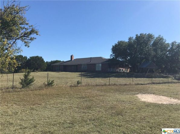 3 bed 2 bath Single Family at 10197 Fm 2410 Belton, TX, 76513 is for sale at 725k - 1 of 44