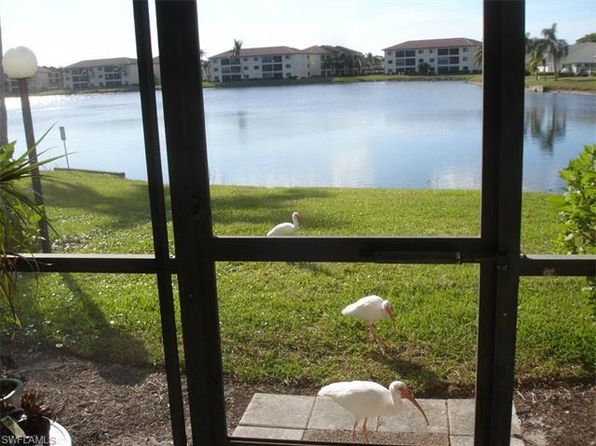 2 bed 2 bath Condo at 11570 CARAVEL CIR FORT MYERS, FL, 33908 is for sale at 168k - 1 of 23