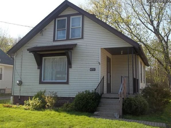 3 bed 1 bath Single Family at 4151 Crum Rd Youngstown, OH, 44515 is for sale at 26k - google static map