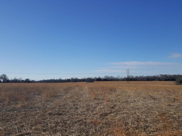 null bed null bath Vacant Land at 54 Ac Farm Rd Springfield, MO, 65809 is for sale at 1.50m - 1 of 4