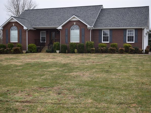 3 bed 2 bath Single Family at 4001 Meadow View Cir Pleasant View, TN, 37146 is for sale at 275k - 1 of 25