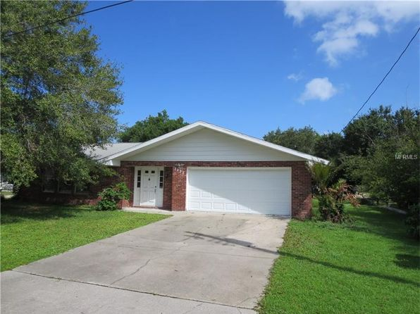 3 bed 2 bath Single Family at 3127 Shannon Dr Punta Gorda, FL, 33950 is for sale at 160k - 1 of 22