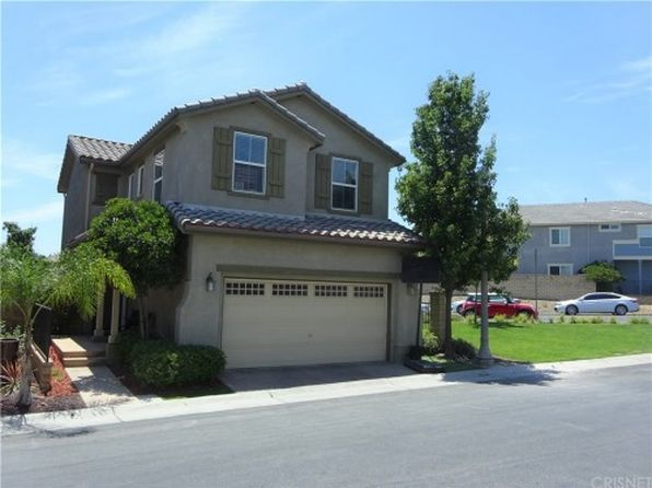 3 bed 2.5 bath Single Family at 29207 Cowboy Ct Valencia, CA, 91354 is for sale at 439k - 1 of 34