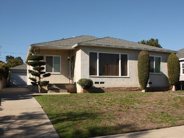 3 bed 1 bath Single Family at 1013 Euclid Ave San Gabriel, CA, 91776 is for sale at 650k - 1 of 14
