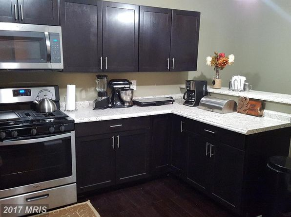 1 bed 1 bath Single Family at 3335 Huntley Square Dr Fort Washington, MD, 20744 is for sale at 60k - 1 of 10